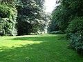 Castle Kennedy Garden - geograph.org.uk - 1499195.jpg