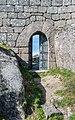 Castle of Castro Laboreiro 04.jpg