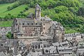 Castle of Estaing 10.jpg