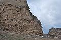Castle of Palenzuela detail masonry.jpg