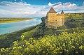 Castle on a river.jpg