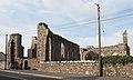 Castledermot Friary NE 2013 09 04.jpg