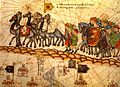 Catalan Atlas caravan drawing.jpg