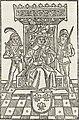 Catalogue des livres composant la bibliothèque de feu M.le baron James de Rothschild (1884) (14775335984).jpg