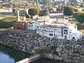 Catalunya en Miniatura-Sitges 2.JPG