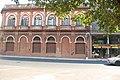 Catedral, Asuncion, Paraguay - panoramio (14).jpg