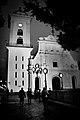 Catedral De Caracas..jpg