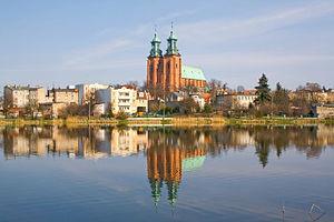 Catedral de Gniezno, Polonia, 2012-04-06, DD 05.JPG