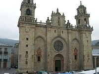 Catedral de Mondoñedo.jpg