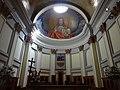 Catedral de Punta Arenas 2018-11-13 (3).jpg
