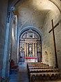 Catedral de Santa María, Lugo, nave 1.jpg