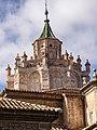 Catedral de Teruel - PB161198.jpg