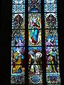 CatedralaSfMihail (16).JPG