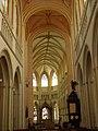 Cathédrale Saint-Corentin - Intérieur (Quimper).jpg