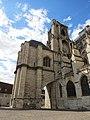 Cathédrale Saint-Etienne Bourges 07.jpg