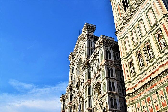 Auguri Di Natale Wikipedia.Un Wiki Dicembre Tra Como E Firenze Newsletter N 183 Del 5