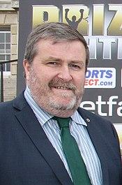 Cathal Ó-hOisín.jpg