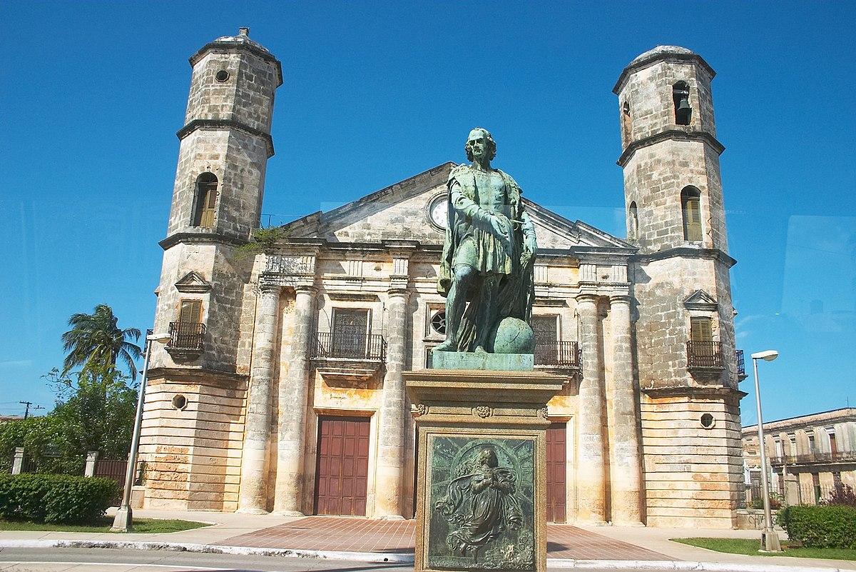 Cárdenas Cuba Wikipedia La Enciclopedia Libre