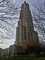 Cathedral of Learning - 20191226 - 02.jpg