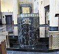 Cathedral of the Immaculate Conception interior - Springfield, Illinois 05.jpg