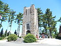 Cathedral of the Pines, Rindge NH.jpg