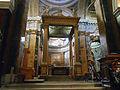 Cattedrale di Rieti, altare.JPG