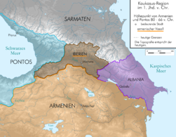 Caucasus 80 BC map de.png