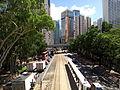 Causeway Road,overlooking Causeway Bay.jpg