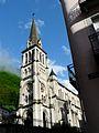 Cauterets église.JPG