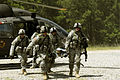 Cavalry troopers prepare for success DVIDS181222.jpg