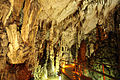 Cave Dikti07(js).jpg