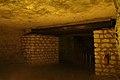 Caverne du Dragon - 20130829 173235.jpg