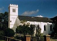 Caversham Congregational Chapel - geograph.org.uk - 1536187.jpg