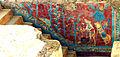 Caxatla Mural Del Templo Rojo.jpg