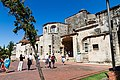 Cd Colonial, Santo Domingo, Dominican Republic - panoramio (1).jpg