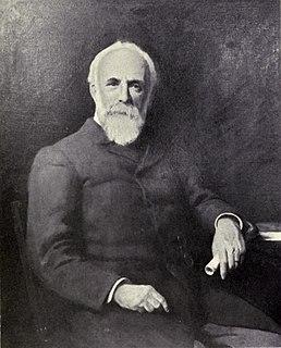 Cecil Bancroft American educator