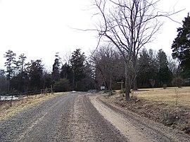 Cedar Mountain Virginia Wikipedia