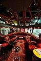 Cedar Rapids Skytop Lounge (4593783913).jpg