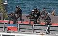 Celebrations of Russian Navy Day and Ukrainian Navy Day 08.jpg