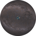 Celestial Sphere - Earth Stars.png