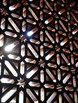 Celosía - Mezquita de Córdoba 001.jpg