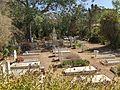 Cementerio inglés Málaga9.jpg