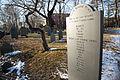 Cemetery Concord, Mass 2012-0063.jpg
