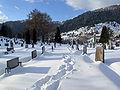 Cemetery in Donovaly-a1.jpg
