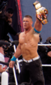 Cena US Champ WM 31.png