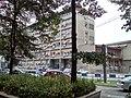 Centar, Skopje 1000, Macedonia (FYROM) - panoramio (193).jpg
