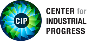 Center for Industrial Progress Color Logo.png