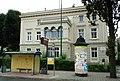 Center of Pilawa Gorna (2).jpg