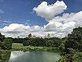 Central Park clouds.jpg