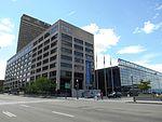 Centre des congres de Quebec.jpg